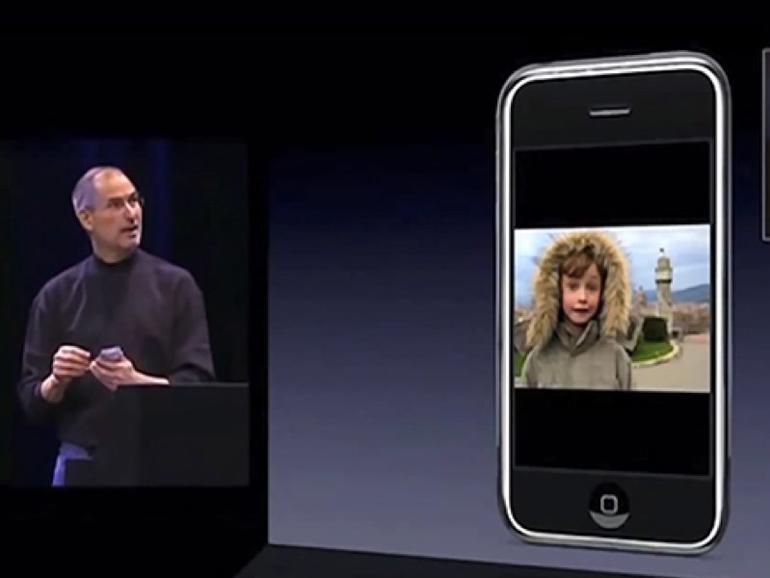 das erste iphone beteiligter ingenieur plaudert aus dem n hk stchen mac life. Black Bedroom Furniture Sets. Home Design Ideas