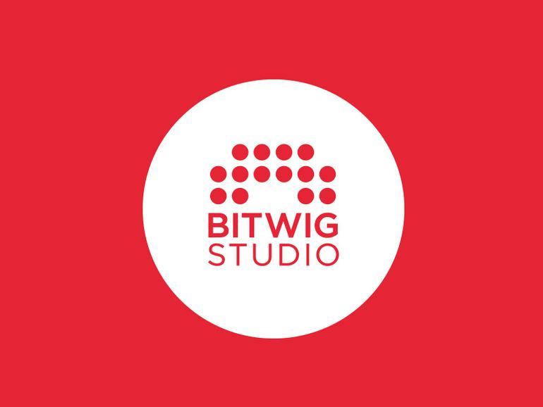Bitwig Studio - DAW für Windows, OS X und Linux