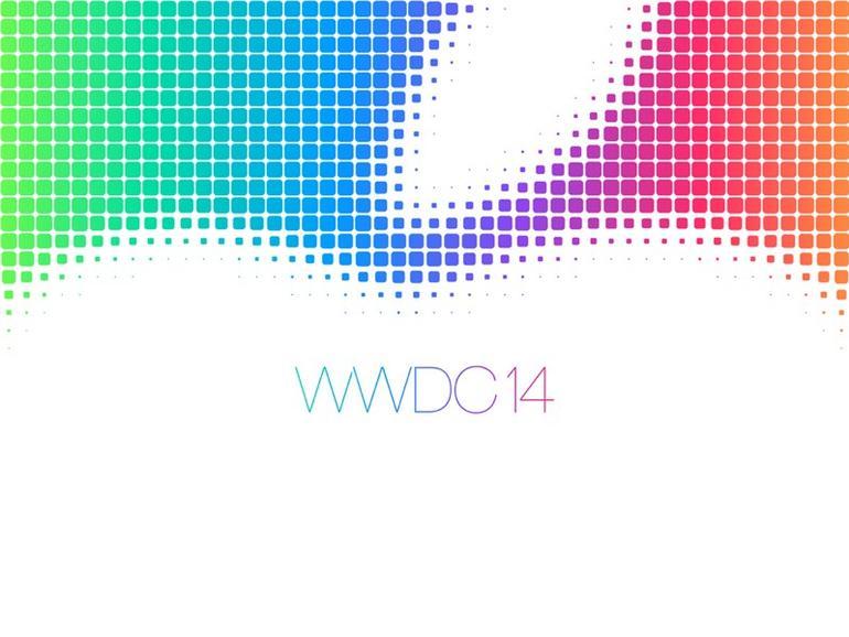 WWDC 2014: Apple benachrichtigt Gewinner und Verlierer der großen Ticket-Lotterie