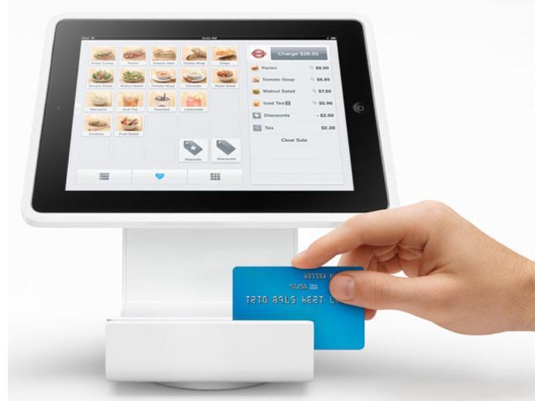 Zahlungsdienstleister Square: Das nächste Übernahmeziel für Apple und Google?