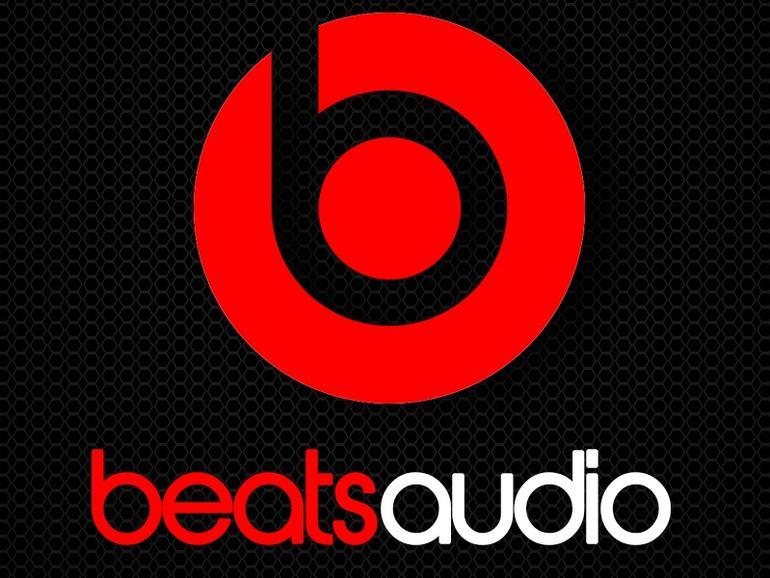 Beats-Übernahme: Apple wird zum Jobkiller