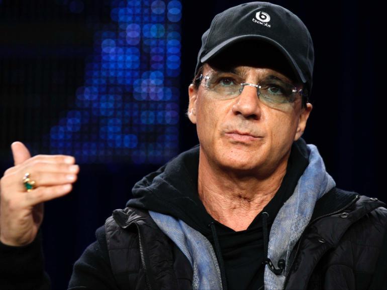 Beats-Übernahme: Jimmy Iovine und Dr. Dre sollen auf Apples WWDC auftreten