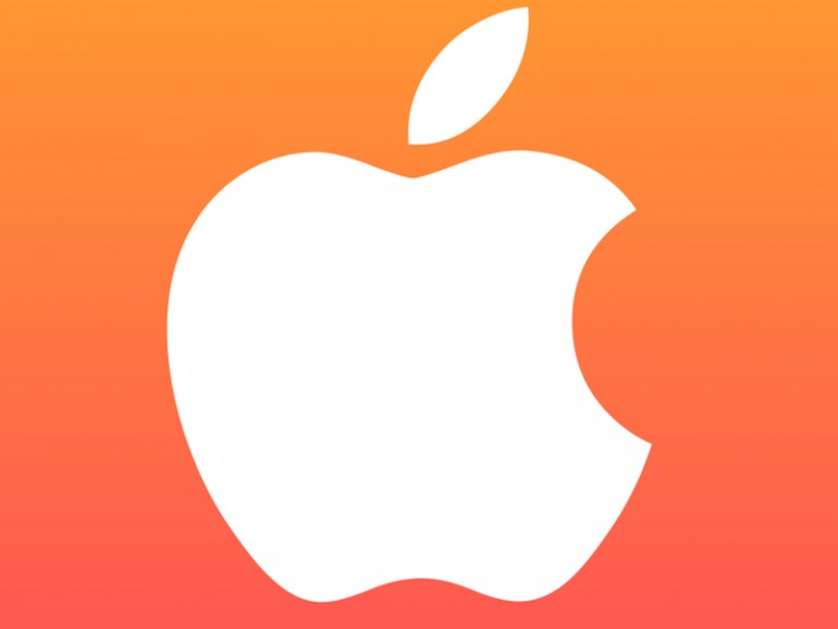 Apples überarbeitete WWDC-App steckt voller Geheimnisse
