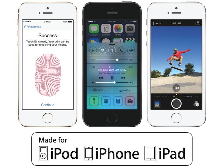 WWDC 2014: Apples Hausautomationslösung wird Hype nicht gerecht