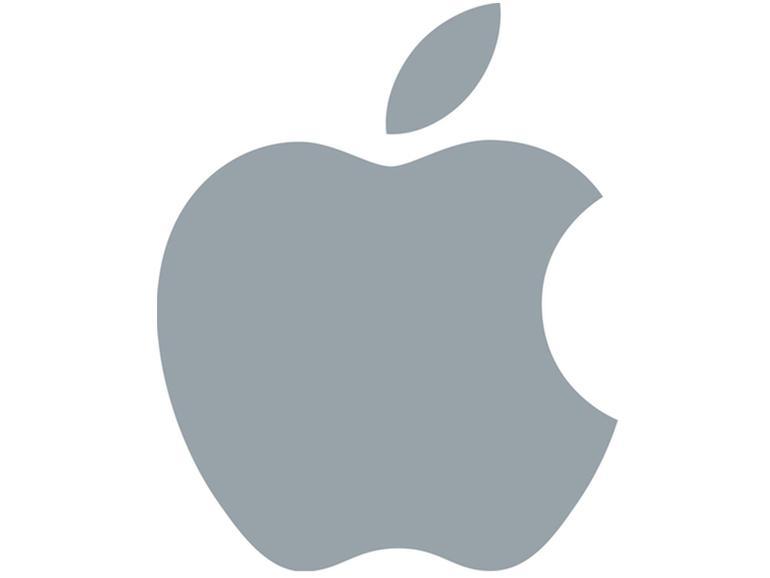 Apple hat 29 Firmen seit 2013 übernommen, fünf seit April