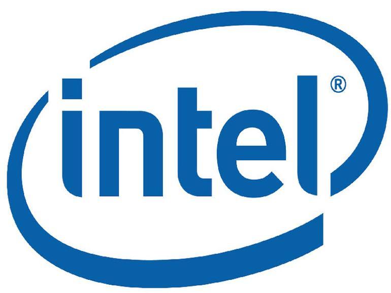 Intel kündigt 3D-Webcams für Tablets und Smartphones an