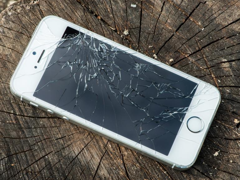 iphone 5s display reparatur apple store