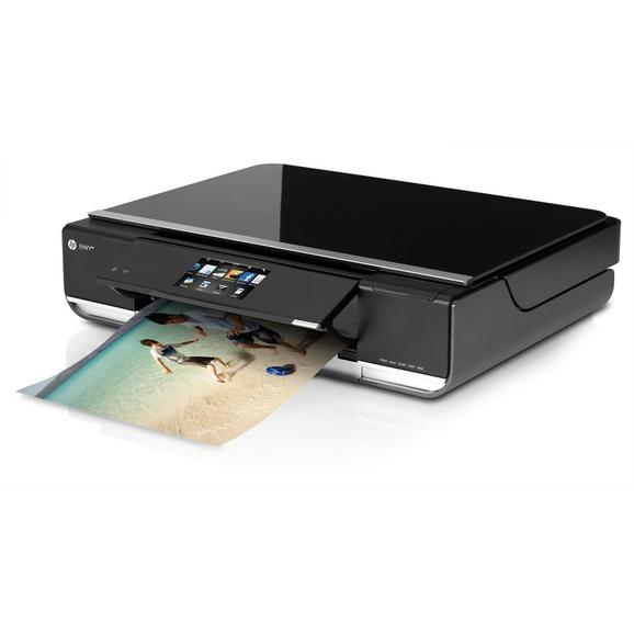 HP ENVY 114 e-All-in-One-AirPrint