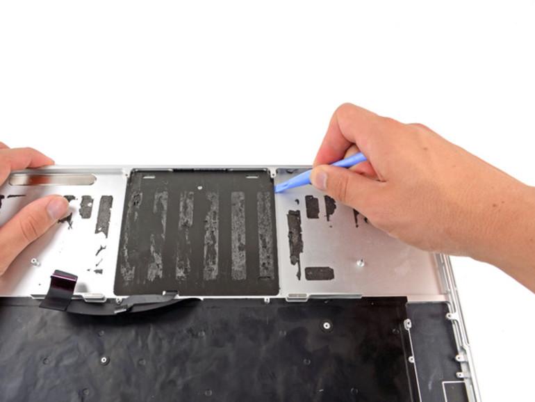 MacBook Pro Retina selbst reparieren: iFixit veröffentlicht 15 neue Reparatur-Anleitungen