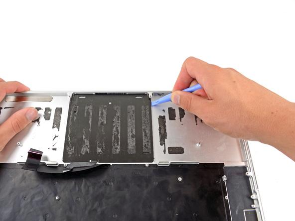 macbook pro retina selbst reparieren ifixit ver ffentlicht 15 neue reparatur anleitungen mac life. Black Bedroom Furniture Sets. Home Design Ideas