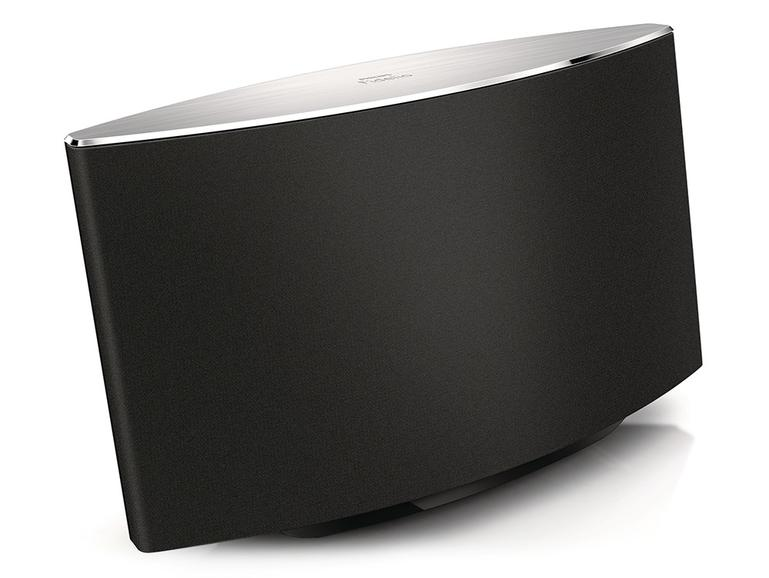 Philips Fidelio SoundAvia