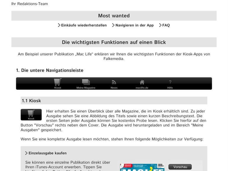 Gutschein über 8,99 € für iPadBIBEL jetzt sichern!