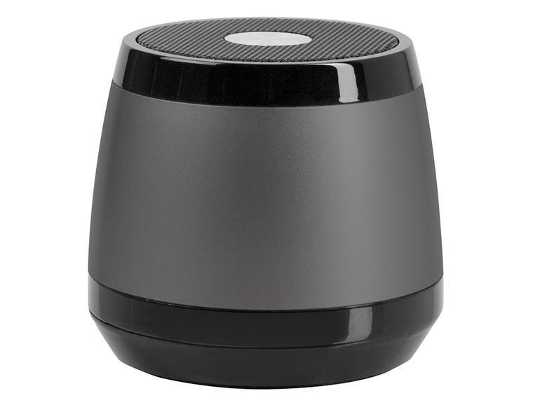Gravis-Osterangebote: Zum Beispiel HMDX Jam Wireless Portable Speaker für 29,95 statt 49,95 Euro