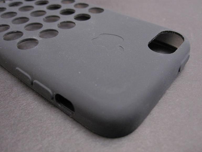 Erste Vorbesteller erhalten schon jetzt ihre iPhone-5c-Hüllen