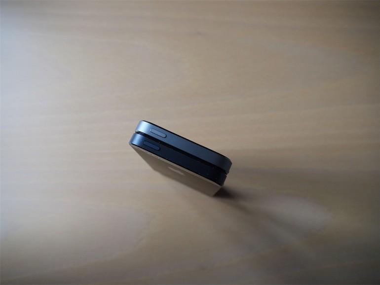 Nur an Pfingsten: iPhone 5s für 300 Euro!