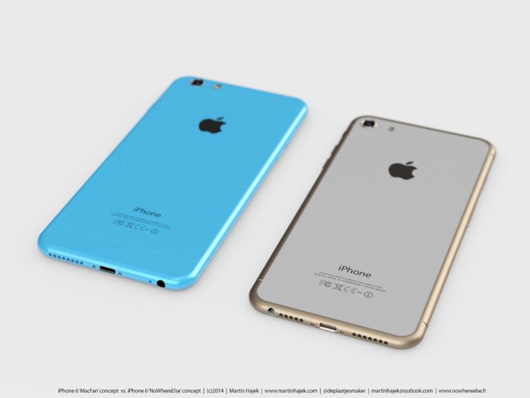 neues iphone 6s ortenlassen