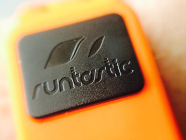 Im Test: Runtastic Orbit, der neue Aktivitäts-Tracker