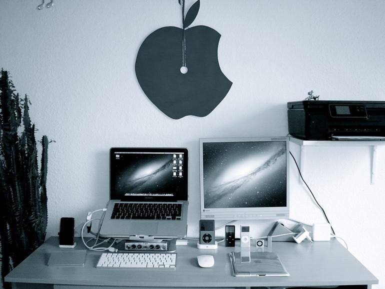 Student-Workstation!