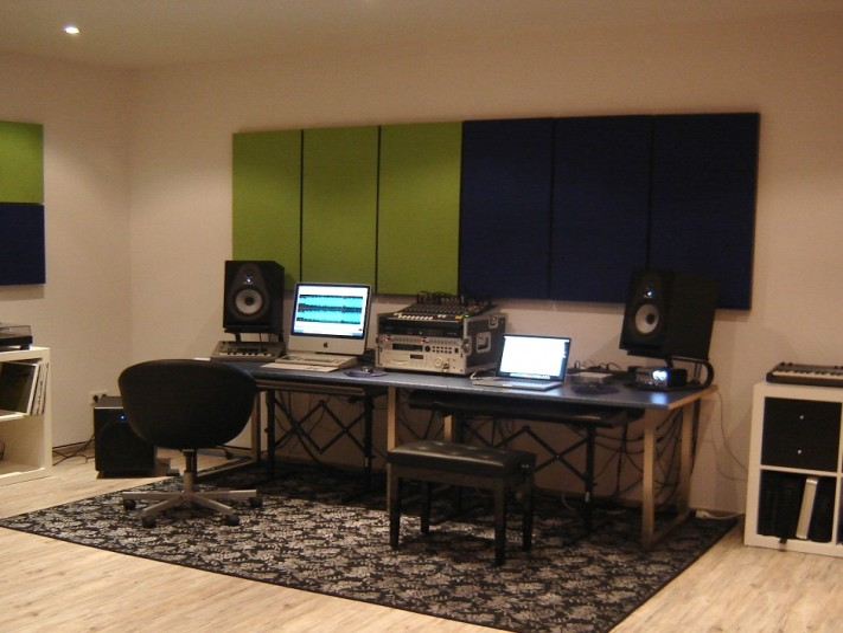 Studio CYAN