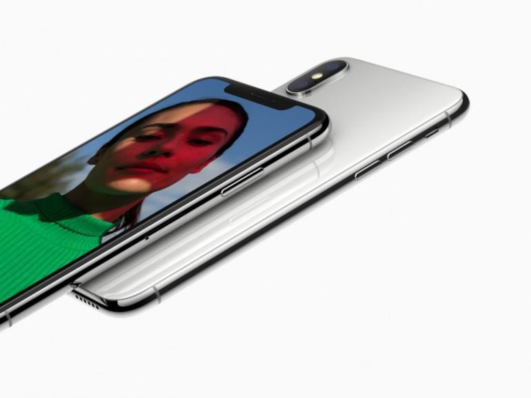 iPhone könnte 3D Touch verlieren