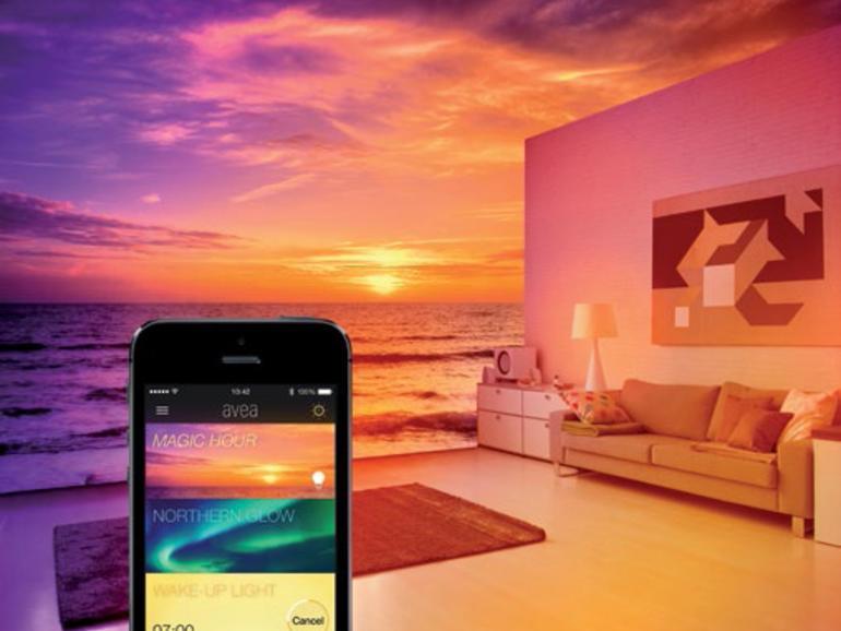 Die neuesten Technik-Trends: Vorgeschmack auf die Zukunft der Unterhaltungselektronik