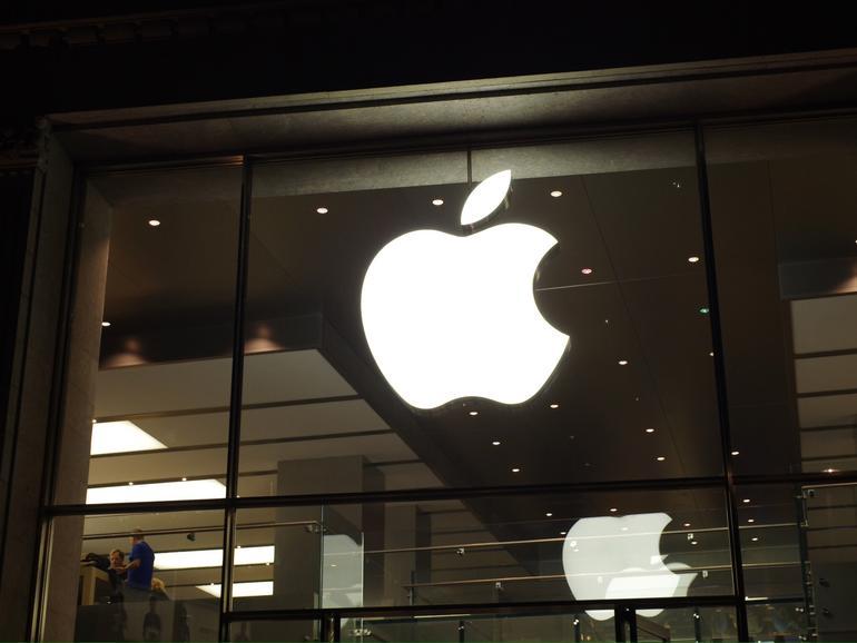 Was wird demnächst in den Apple Stores landen?