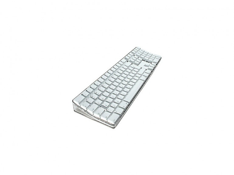 Apple Keyboard 2003