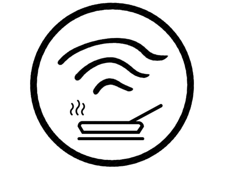 Die Wi-Fi-Probleme von iOS 8 und OS X Yosemite haben die gleiche Ursache
