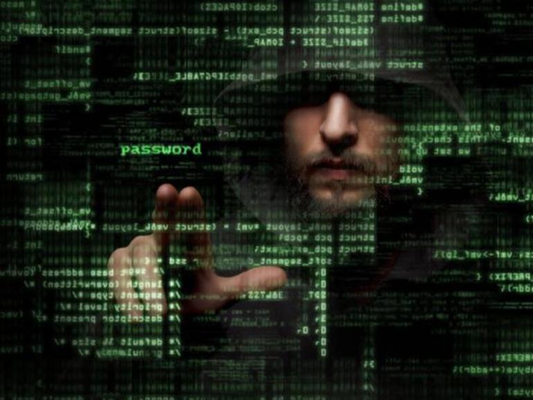 Gute Passwörter sind absolut essentiell und sollten nicht unterschätzt werden