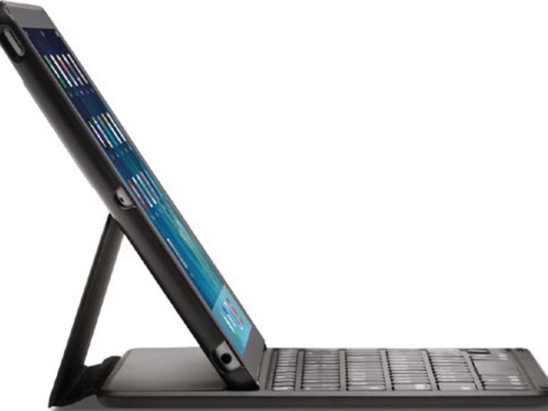 Die Top 10 der neuesten Produkt-Highlights für Mac, iPhone und iPad