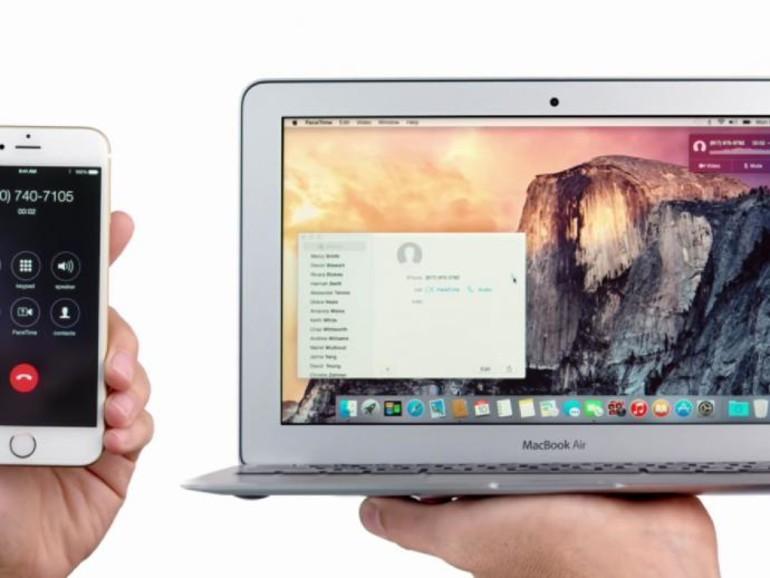 Zubehör-Highlights für Apple-Produkte wie iPhone und Mac