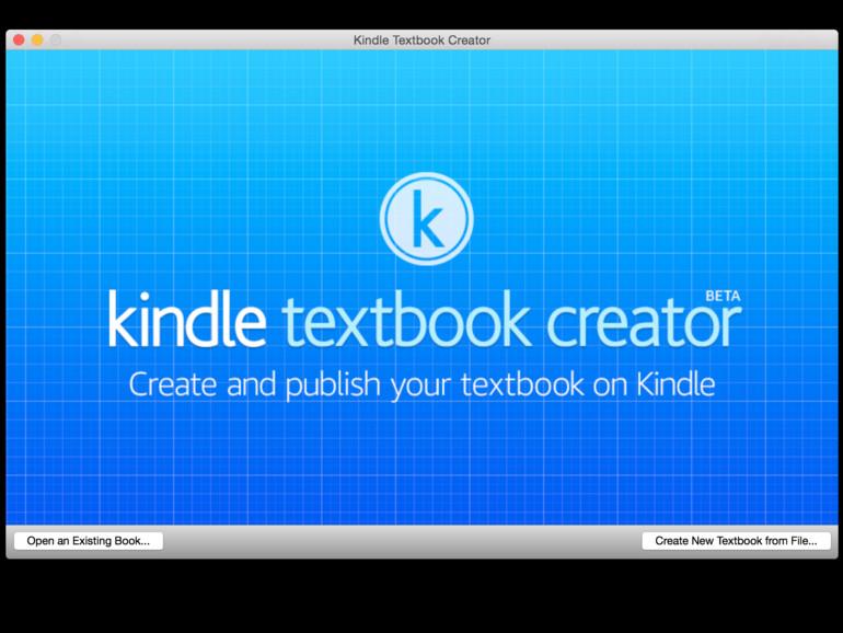 Ibooks Auf Kindle