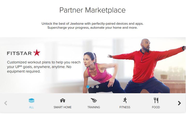 Das Unternehmen möchte seinen Kunden nur die qualitativ hochwertigsten Produkte verkaufen – ein Ansatz, den wir von Apple kennen