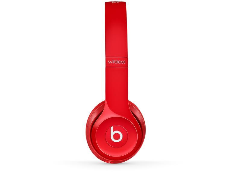 Klanglich hat sich Beats über die letzten Jahre deutlich gemausert. Von dem wirklich miesen Klang der ersten Generation ist nichts mehr übrig.