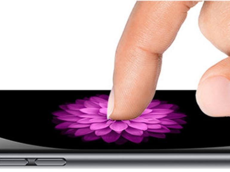Die Webseite AppleInsider hat angeblich erste Details zu Apples neuen iPhones erfahren