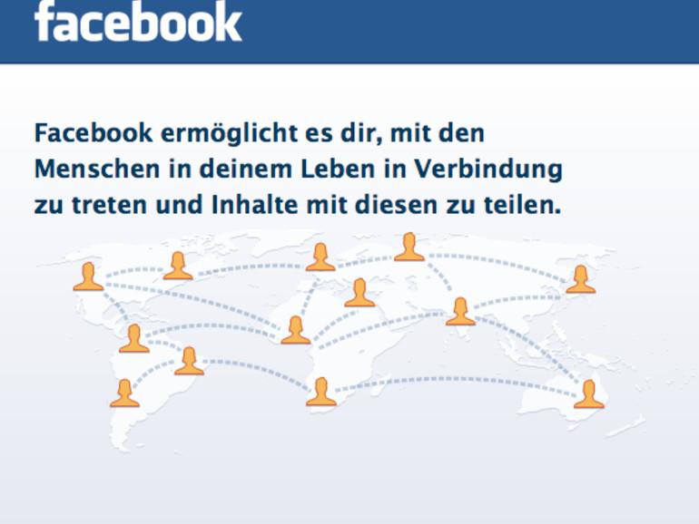 Einem Bericht der New York Times zufolge plant Facebook eine Kooperation mit Medienunternehmen.