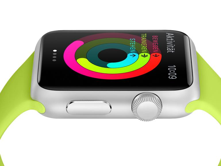 Dritthersteller haben keine Zeit verloren und noch vor dem Start des Vorverkaufs erstes Zubehör für die Apple Watch angekündigt