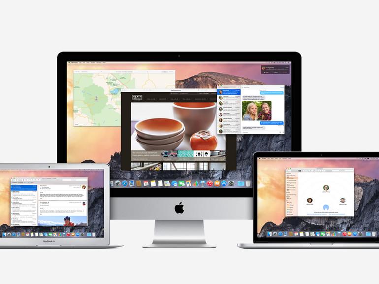 """Apples neue Wi-Fi-Software-Routine """"discoveryd"""" funktioniert nur unzureichend"""