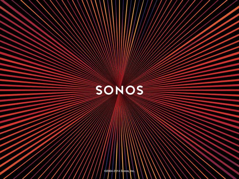 Sonos-Chef John MacFarlane sagte, dass Lautsprecher von Sonos vorerst nicht von Apple Music unterstützt werden.