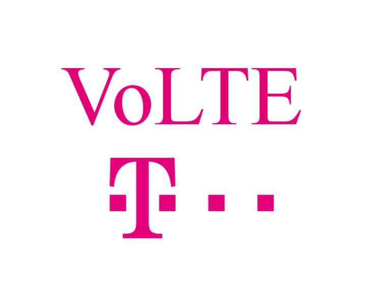 iPhone-Besitzer mit Telekom-Vertrag können bald VoLTE nutzen