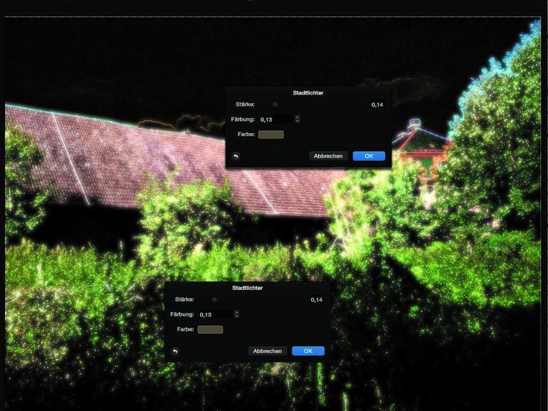 Pixelmator: Die 4 wichtigsten Schritte zu den perfekten Farben eines Fotos - das sollten Sie unbedingt beherrschen