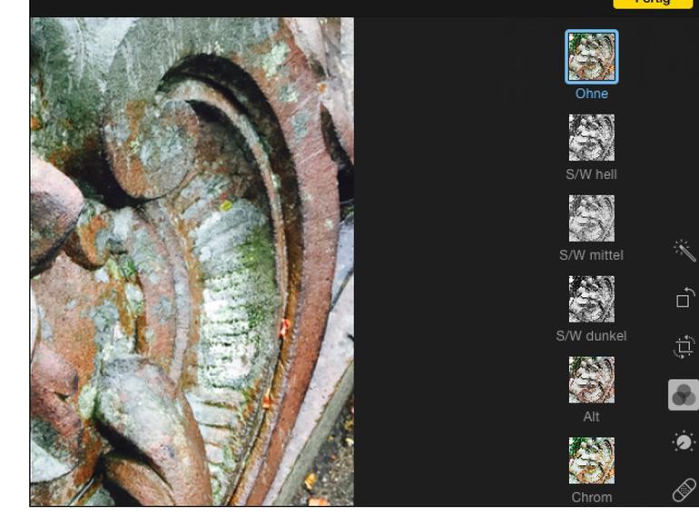 App bilder kennenlernen