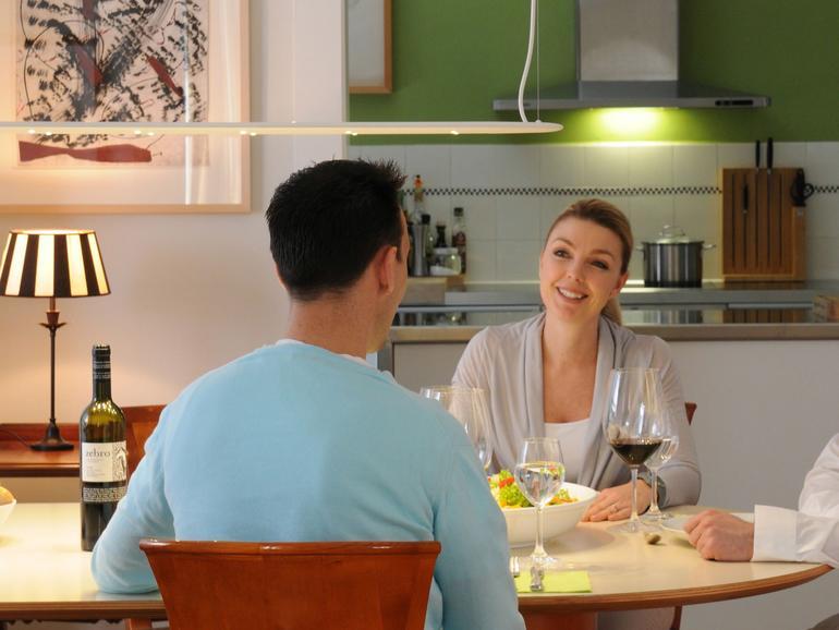 digitalstrom die zukunft des wohnens schon heute mac life. Black Bedroom Furniture Sets. Home Design Ideas