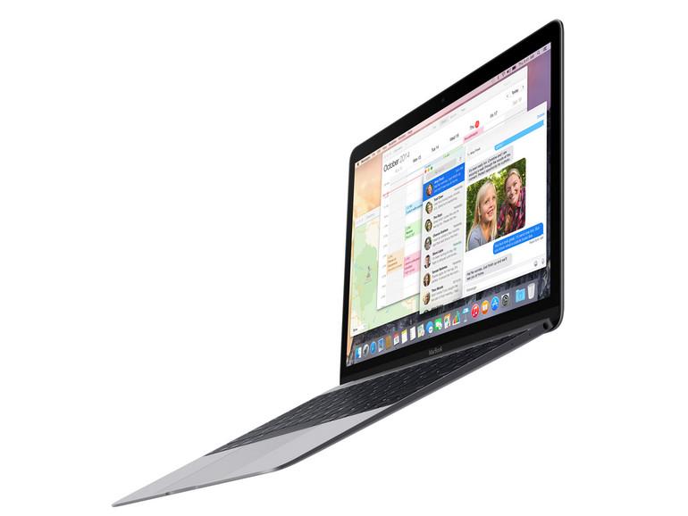 Das iPad pro könnte mit dem richtigen Zubehör zum MacBook mit iOS werden