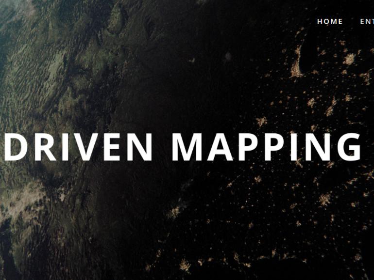 Apple kauft einen neuen Mapping-Dienst