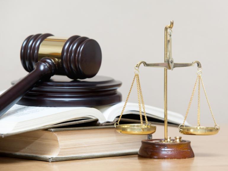 Der zuständige Richter wird sich voraussichtlich bis zum Ende des Monats entscheiden.