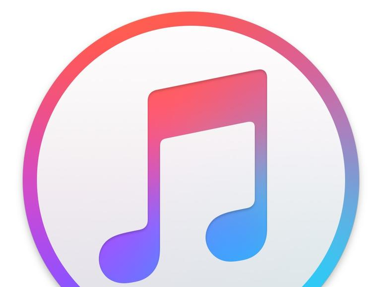 Die besten iTunes-Tipps und Tricks 2015