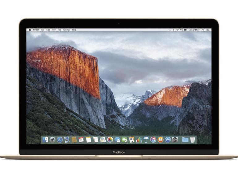 Bereits vor der offiziellen Veröffentlichung von OS X El Capitan konnte man es in der Public Beta ausprobieren.