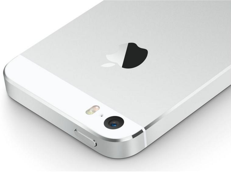iphone mit 4 zoll display soll a8 chip bekommen mac life. Black Bedroom Furniture Sets. Home Design Ideas