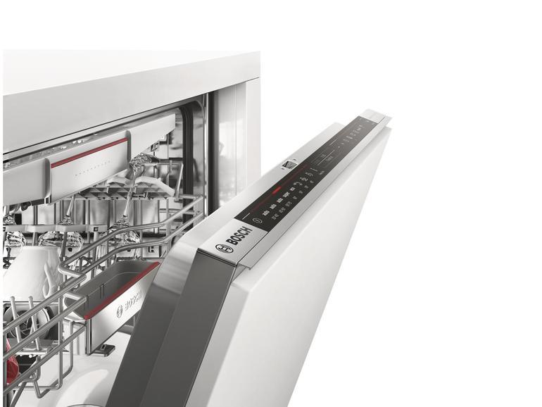 Bosch Kühlschrank Hotline : Home connect bosch hausgeräte mit app anbindung mac life